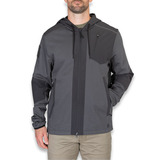 5.11 Tactical - Sierra Softshell, negru