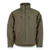 5.11 Tactical - Sabre 2.0, moss