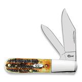 Case Cutlery - Barlow 6.5 Bonestag