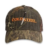 Cold Steel - Mossy Oak Hat