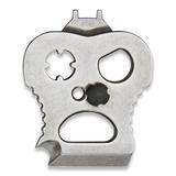 DPx - Mr DP Skull Tool