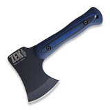 Darrel Ralph - ZEK Axe Blue/Black
