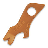 Gerber - Shard Keychain Tool Brown