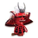 CAS Hanwei - Takeda Shingen Helmet