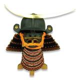 CAS Hanwei - Date Masamune Helmet