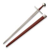 CAS Hanwei - Sword Of Saint Maurice