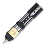 TEC Accessories - Ko-Axis Rail Pen Aluminum Blk