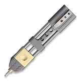 TEC Accessories - Ko-Axis Rail Pen Titanium Bead