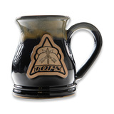 TOPS - Coffee Mug