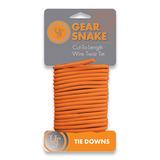 UST - Gear Snake