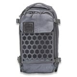5.11 Tactical - AMP 10