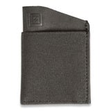 5.11 Tactical - Excursion Card Wallet