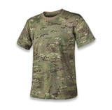 Helikon-Tex - Basic Cotton, camogrom