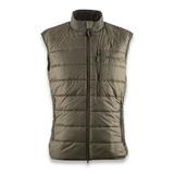 Carinthia - G-LOFT Ultra Vest, 緑