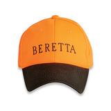 Beretta - Upland Blaze