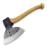 Fenix - Myasnik-2 Butchers axe