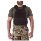 5.11 Tactical - TacTec Plate Carrier