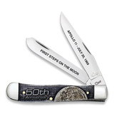 Case Cutlery - Man On The Moon Gift Set