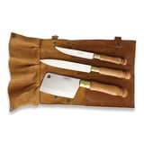 MAM - Knife Set