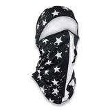 Zan Headgear - Convertible Balaclava Flag