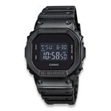 Casio - G-Shock DW-5600