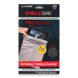 Loksak - Shieldsak RF Shield for Tablet