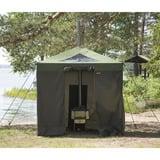 Savotta - Hiisi Sauna Tent