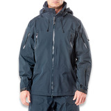 5.11 Tactical - XPRT Waterproof Jacket, dark navy