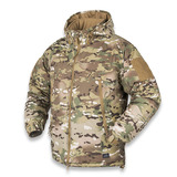 Helikon-Tex - Level 7 Lightweight Winter, camogrom
