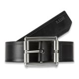 5.11 Tactical - Reversible Belt, musta