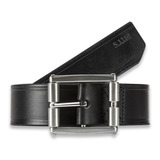 5.11 Tactical - Reversible Belt, juoda