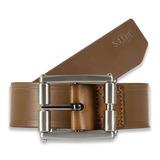 5.11 Tactical - Reversible Belt, military brown