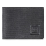 5.11 Tactical - Ronin Wallet