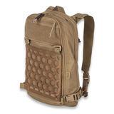 5.11 Tactical - AMPC 16L
