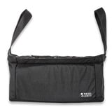 5.11 Tactical - Range Master Large Pouch