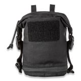 5.11 Tactical - Flex Vertical GP Pouch