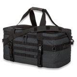 5.11 Tactical - Range Master Duffel 47L Set
