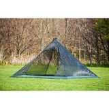 DD Hammocks - SuperLight XL Pyramid Mesh Tent