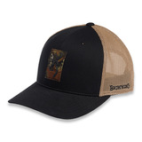 Browning - Snap Shot Cap Mobuc