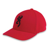 Browning - Coronado Cap Red L/XL