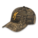 Browning - Rimfire Realtree Timber