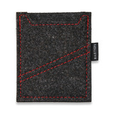 Bastion - Minimalist Wallet
