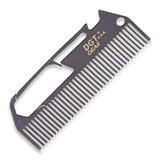 Darrel Ralph - DGT Comb-Biner Purple