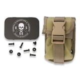 ESEE - Accessory Pouch Khaki