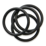 Maratac - Service Pack XL O-Ring Kit