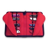 United Cutlery - Small Knife Storage Case