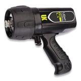 Underwater Kinetics - Light Cannon eLED L1 Pistol