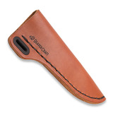 BeaverCraft - Leather Sheath for carving knife
