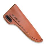 BeaverCraft - Leather Sheath for carving knife