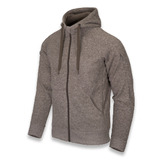 Helikon-Tex - Covert Tactical Hoodie, light tan melange